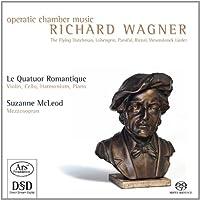 Operatic Chamber Music