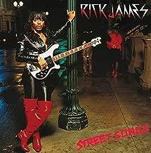 Best street songs vinyl Reviews
