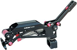 Flycam Flowline Placid Two Axis Spring Arm (5-20kg / 11-44lb) (FLCM-FLN-PLA)