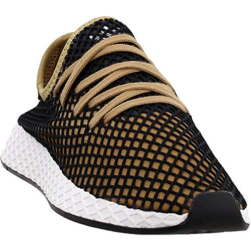 adidas Originals Deerupt Runner Shoe - Men's Casual