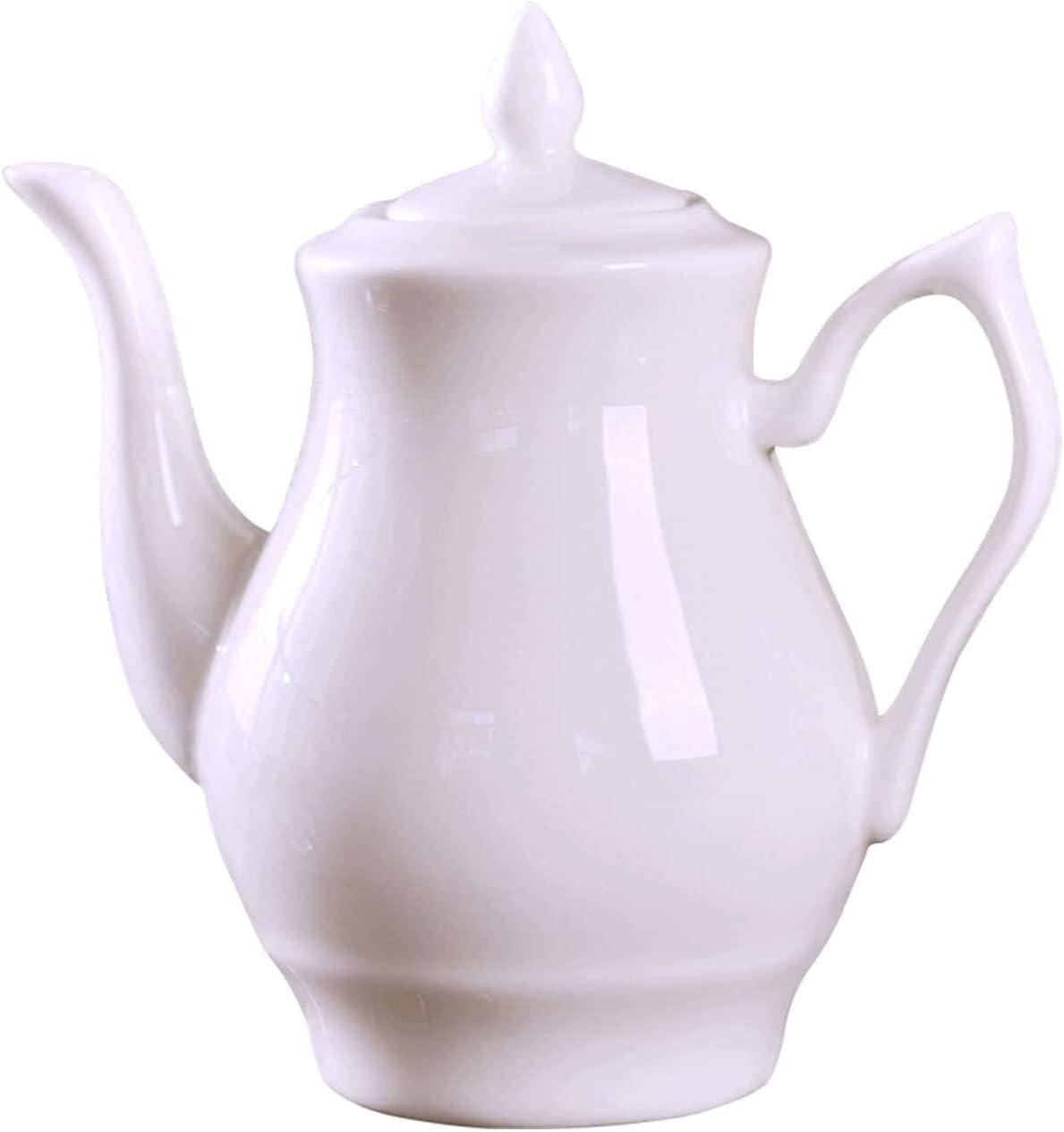 Olive Oil Dispenser Bottle service and Ceramic 5 ☆ popular Cruet Vinegar S Soy