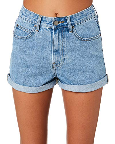 Damen Shorts Dr.Denim Jenn Shorts