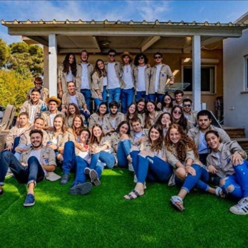 Familia Hanoar
