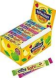 Hitschler Softi Kinder-Kaubonbon 200er -