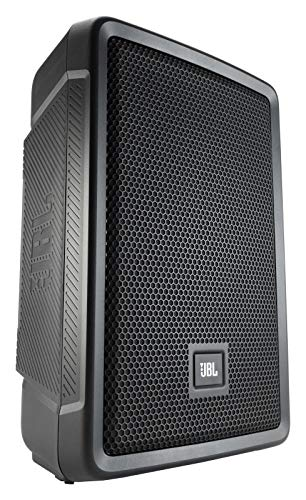 JBL IRX108BT Bluetooth PA-Lautsprecher aktiv