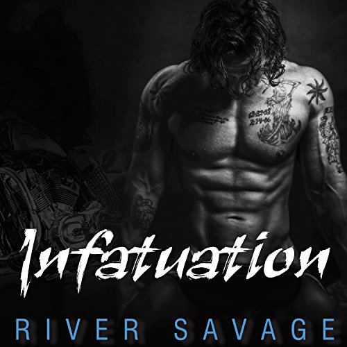 Infatuation cover art