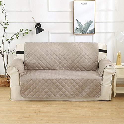 flqwe Slip Resistant Stijlvolle Meubels, Waterdichte sofa cover. Hoekbank pet cover. Wasbaar en slipvast, Slipcovers Stijlvol Modern
