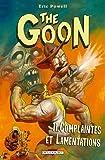 The Goon T11 - Complaintes et lamentations