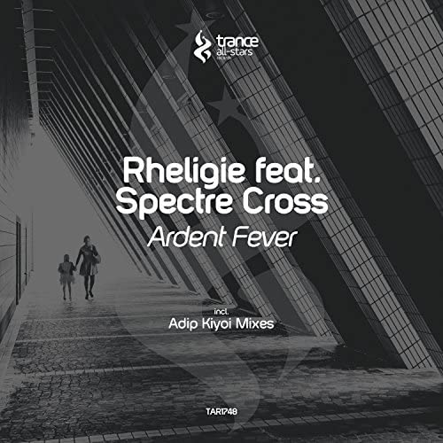 Rheligie feat. Spectre Cross