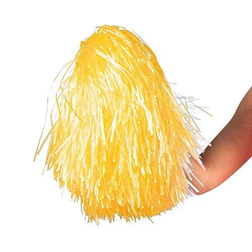 Boland 52635 - Pompon pom girl