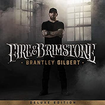 Fire & Brimstone (Deluxe Edition)