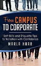 campus to corporate book