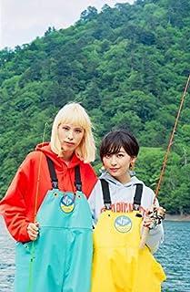 【Amazon.co.jp限定】Fishing(デカジャケ付)