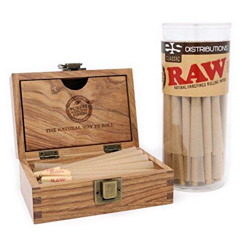 dutch masters cigars - 9