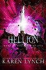 Hellion par Lynch