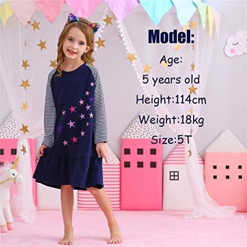 4 year old dress _image3