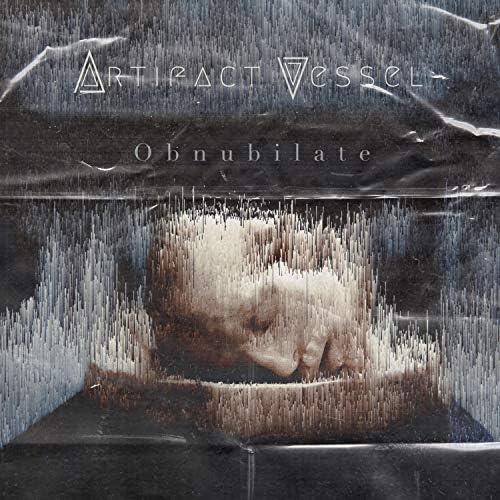 Artifact Vessel