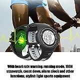 Zoom IMG-1 tosuny orologio digitale bluetooth ezon
