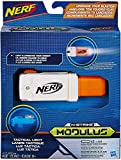 Nerf Modulus Tactical Light Action Figure, Multi Color