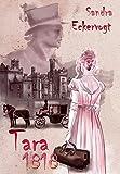 Tara 1818: Das fünfte Abenteuer (Die Abenteuer von Jamie Lee 5)