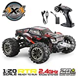 Off Road Rc Trucks
