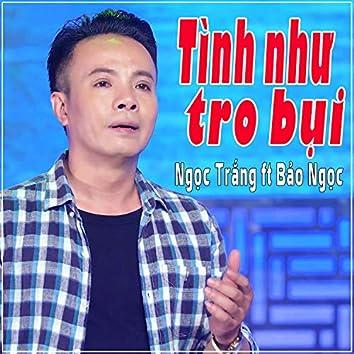 Tinh Nhu Tro Bui