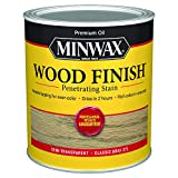 Lowes Wood Fillers - Best Reviews Guide