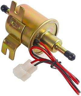 Isbotop 23210-87403 Pompa del carburante per Terios A//T TeriosM//T 1,5 L 2005-2012