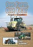 One Farm, One Year August - December