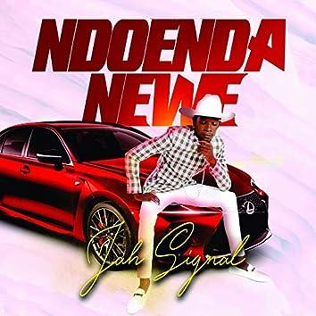 Ndoenda Newe