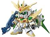 Bandai Hobby SDBF Star Winning Gundam Gundam Build Fighters Try Action...