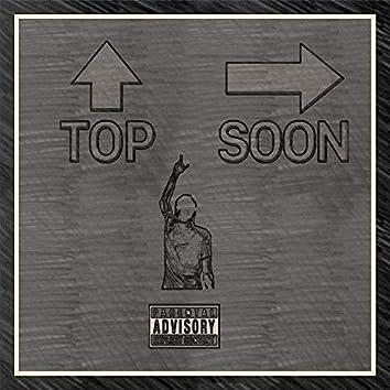 Top Soon