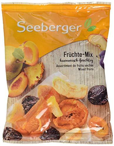 Seeberger Früchte-Mix, 200 g