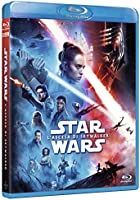 Star Wars L'Ascesa Di Skywalker Bluray (2 Blu Ray)