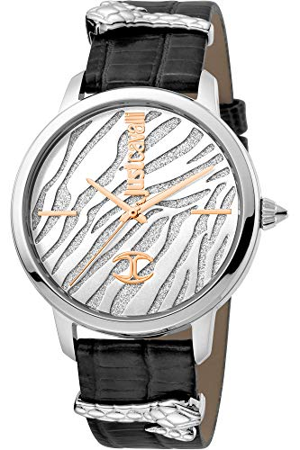 Just Cavalli Klassische Uhr JC1L127L0015