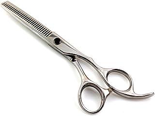 Hairdresser Scissors, Stainless Steel Professional Hair Cutting Scissors Thinning Scissors Hairdressing Set Hair Scissors ...