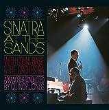 Sinatra at the Sands - rank Sinatra