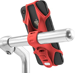 phone holders bike