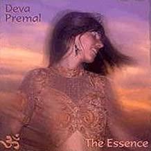 deva premal the essence cd