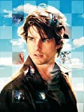 Import Posters Vanilla Sky – Tom Cruise – U.S Textless