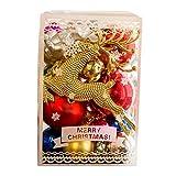 Bola De Navidad Bolas De Navidad Bolas De Navidad Decoración Bolas De Navidad Decoración...