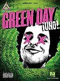 iUno! (Guitar Recorded Versions)