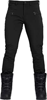 Women's Ivy Under Boot Snow Pants