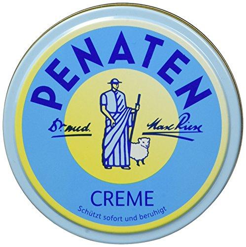 Penaten Creme, 50 ml