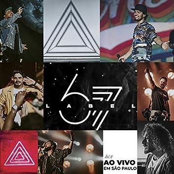 Label 67 (Ao Vivo)