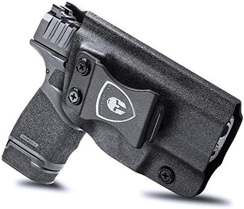 Top 10 Best gun accessories for women