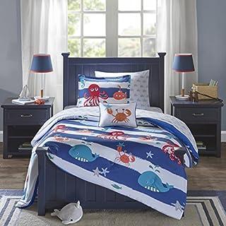 Amazon.com: 8 Pieces - Bedroom Sets / Bedroom Furniture: Home & Kitchen