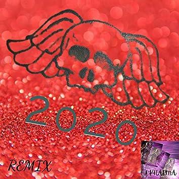 2020 (Remixed)
