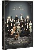 51JrmcSY+wS. SL160  - Downton Abbey, le film : La cerise royale sur le porridge