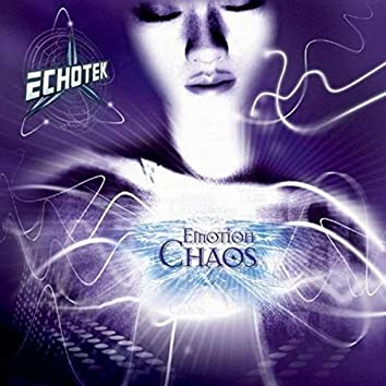 Emotion Chaos